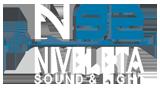 Niveleta 92 Logo